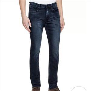 Paige Lennox Jeans Like New